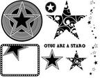 174047-stars-image