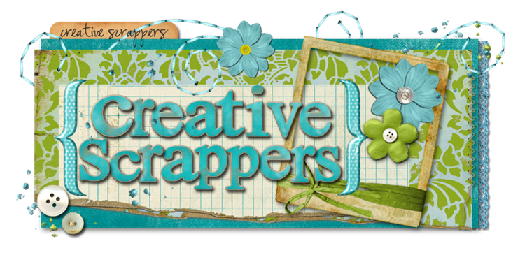 Creative_scrapper_blogheaderfullsizepng