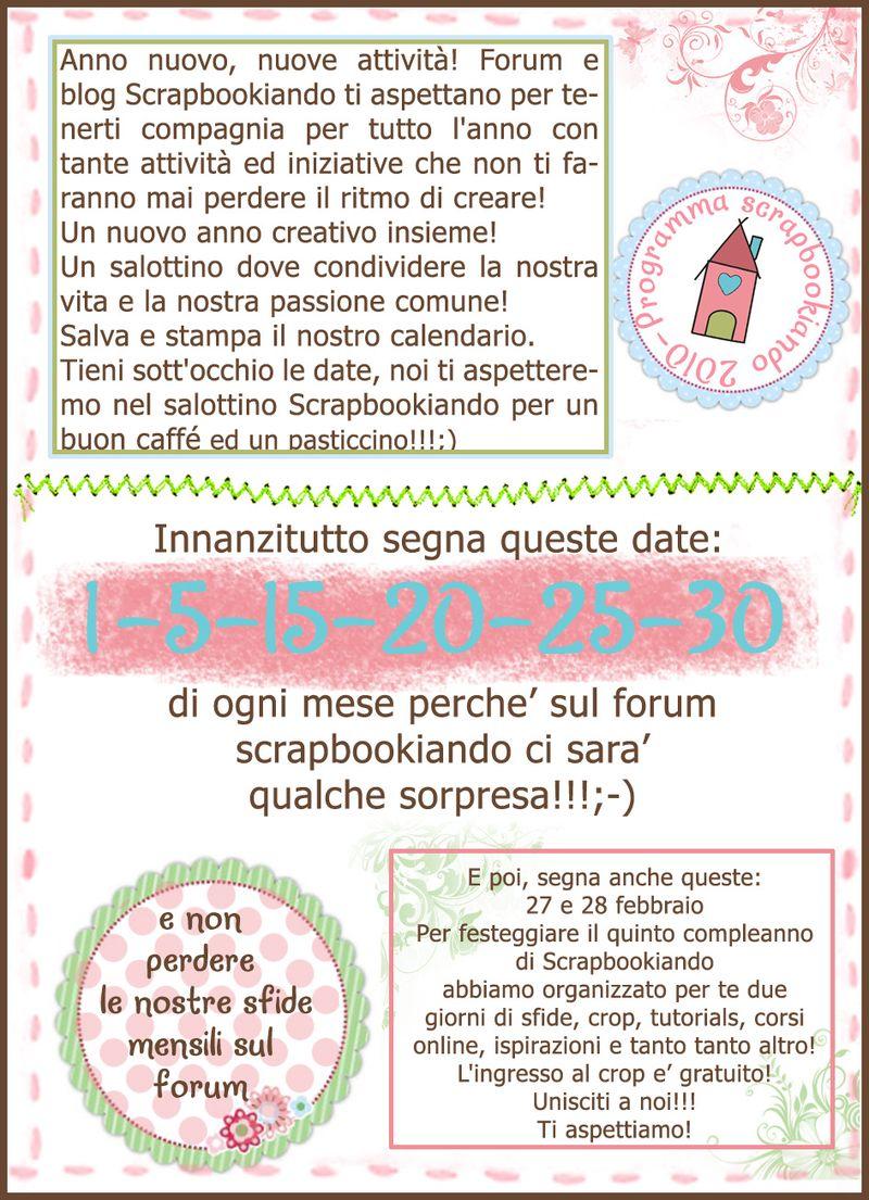 Programmascrapbookiando2010