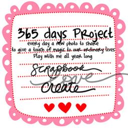 365daysblog