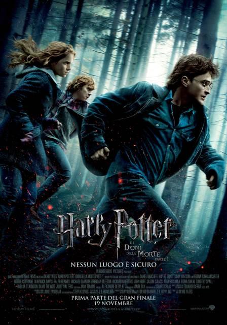 Harry-Potter-E-I-Doni-Della-Morte-Poster-Italia-01_mid