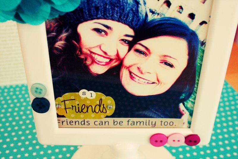 Dettagliofriends1