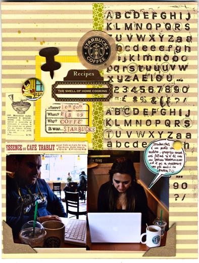 Starbuckscoffe
