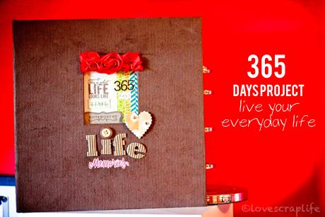 365daysproject2xblog