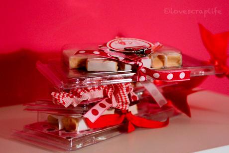Candyboxes4 copia