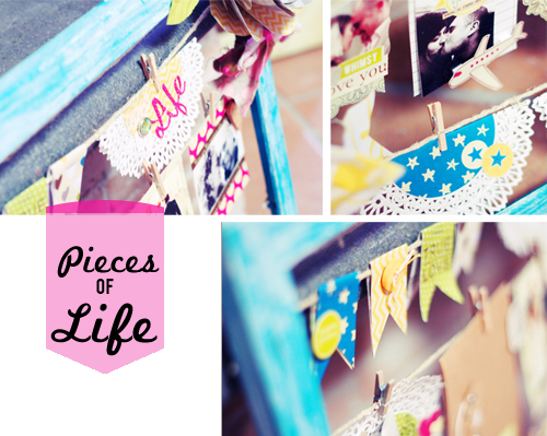 Piecesoflifepreview