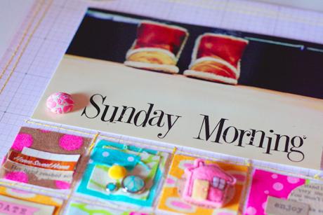 Sundaymorningdett2