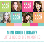Minibookclass